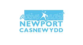 8. Newport Centre